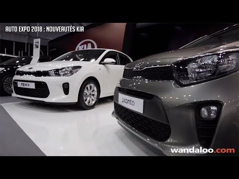 https://www.wandaloo.com/files/2018/04/Nouveutes-KIA-Maroc-Auto-Expo-2018-video.jpg