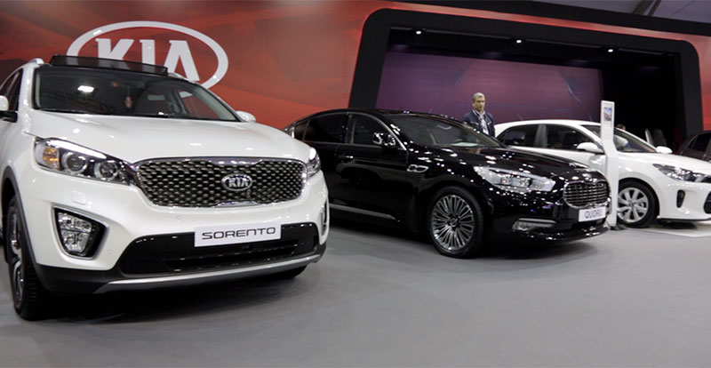 https://www.wandaloo.com/files/2018/04/Nouveutes-KIA-Maroc-Auto-Expo-2018.jpg