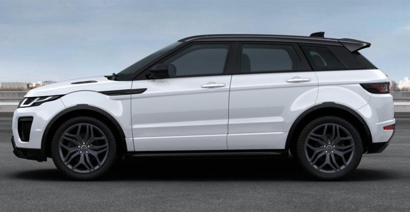 https://www.wandaloo.com/files/2018/04/Range-Rover-Evoque-HSE-Black-Edition-Auto-Expo-2018.jpg