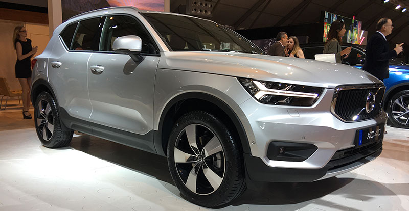 https://www.wandaloo.com/files/2018/04/Volvo-XC40-Maroc-AUTO-EXPO-2018.jpg