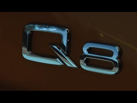 Audi-Q8-Unleached-Teasing-video.jpg