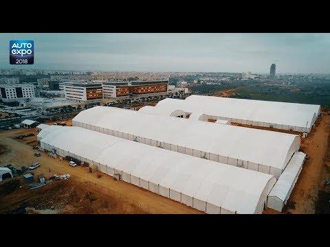 https://www.wandaloo.com/files/2018/05/Auto-Expo-2018-Maroc-Coulisses-KIAM-AIVAM-video.jpg