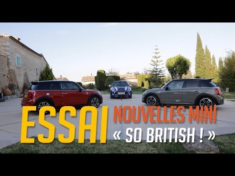 https://www.wandaloo.com/files/2018/05/Essai-Nouvelle-MINI-2018-Mallorca-video.jpg