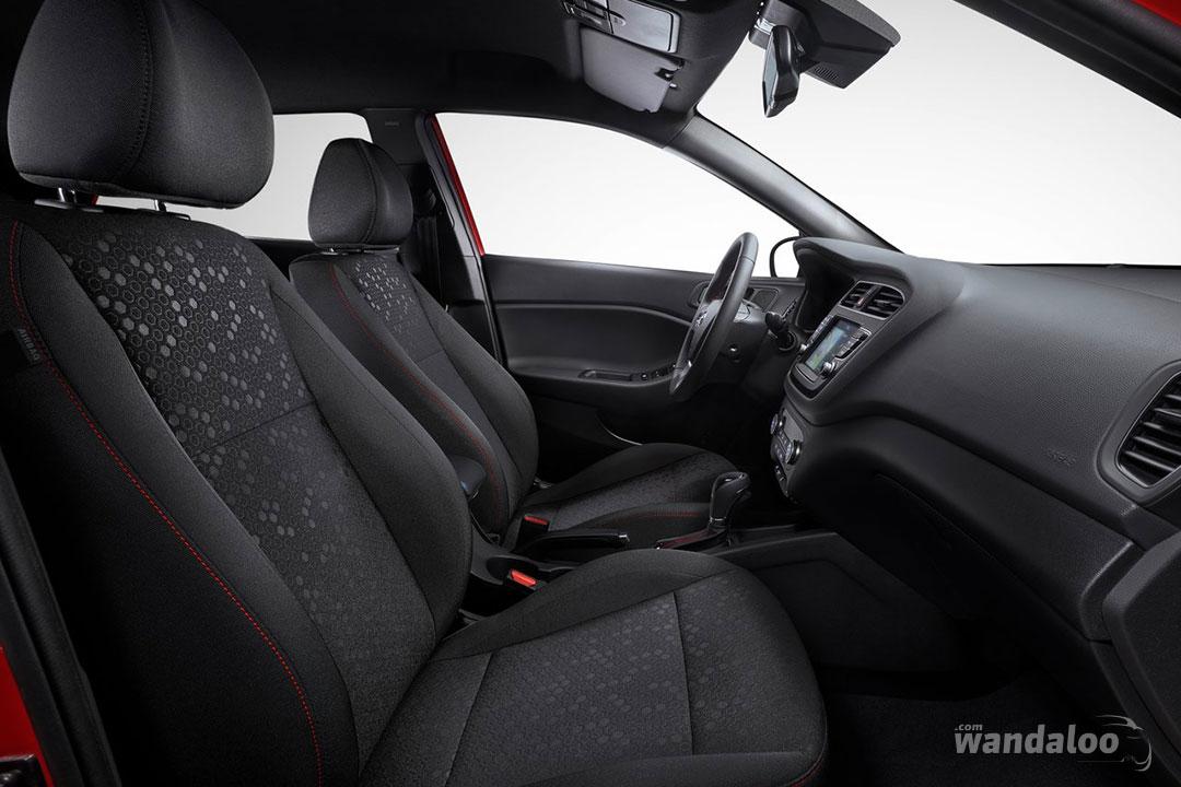 https://www.wandaloo.com/files/2018/05/Hyundai-i20-2019-Neuve-Maroc-02.jpg