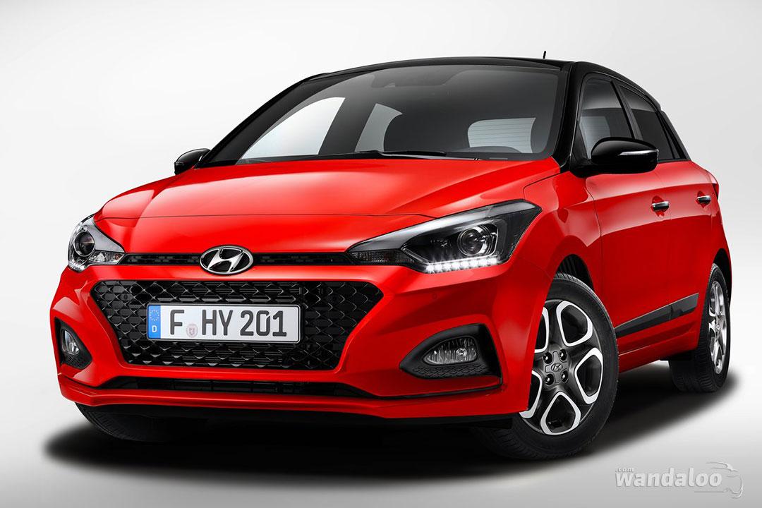 Hyundai-i20-2019-Neuve-Maroc-04.jpg