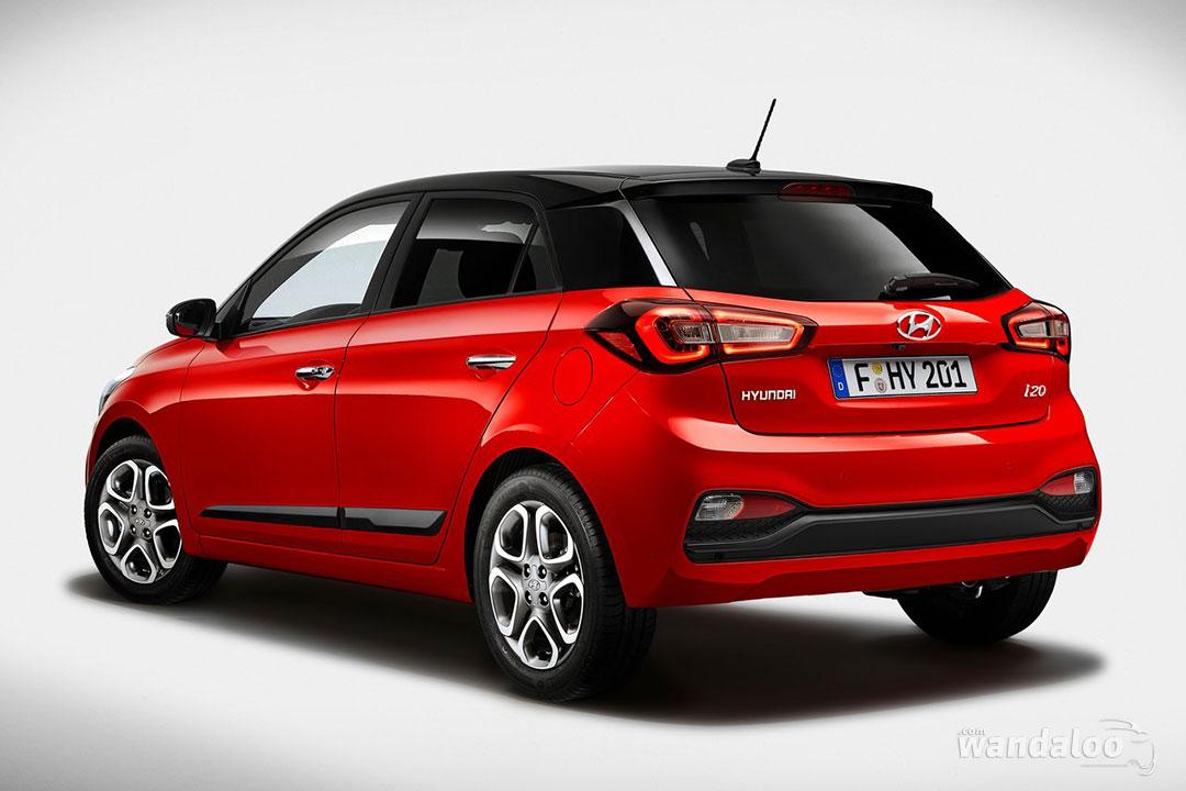 Hyundai-i20-2019-Neuve-Maroc-06.jpg