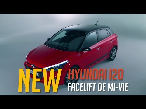 https://www.wandaloo.com/files/2018/05/Hyundai-i20-2019-facelift-video.jpg