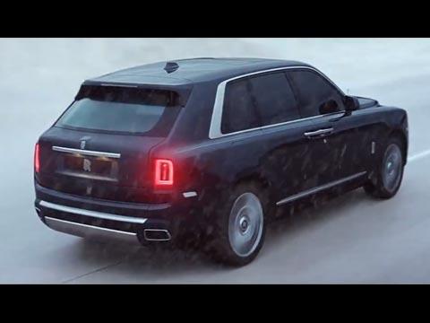 https://www.wandaloo.com/files/2018/05/Rolls-Royce-Cullinan-2018-video.jpg