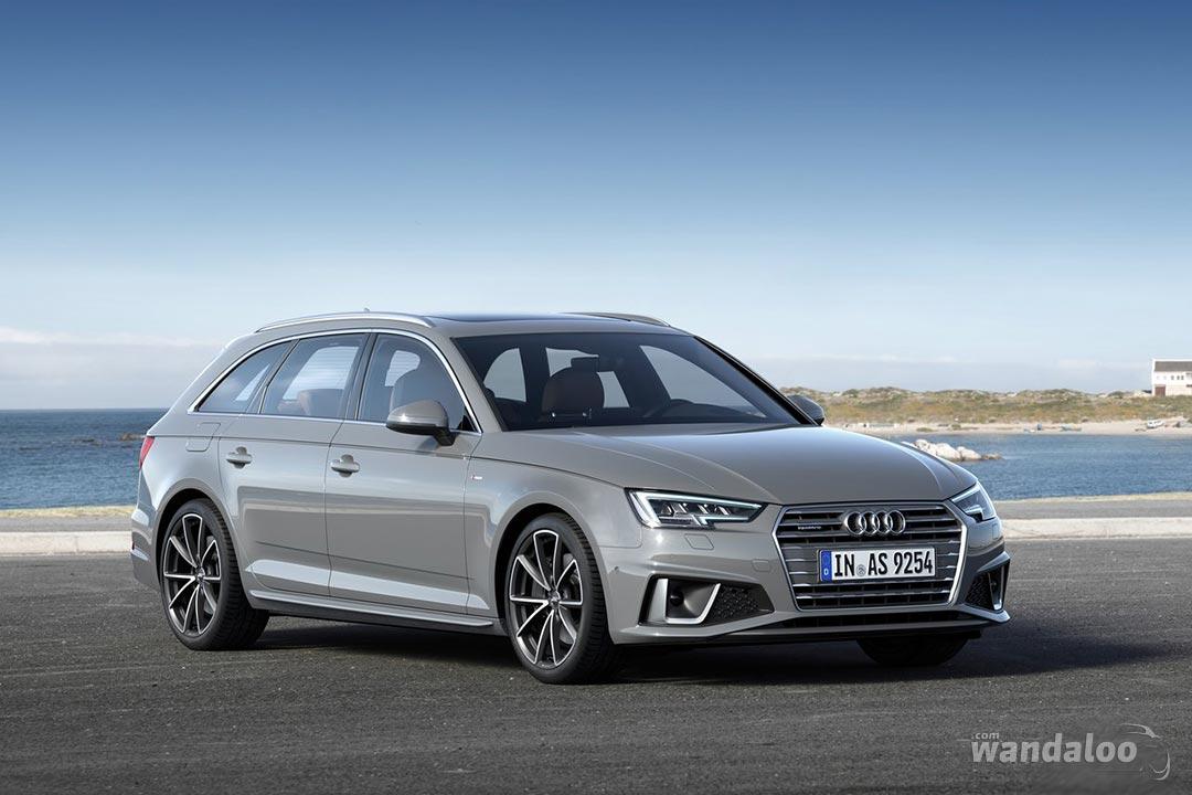 https://www.wandaloo.com/files/2018/06/Audi-A4-Avant-facelift-2019-Neuve-Maroc-10.jpg