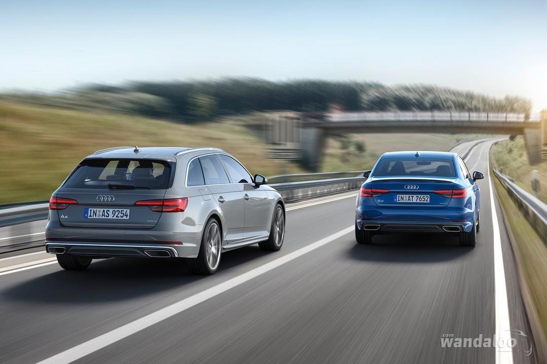 https://www.wandaloo.com/files/2018/06/Audi-A4-Avant-facelift-2019-Neuve-Maroc-11.jpg