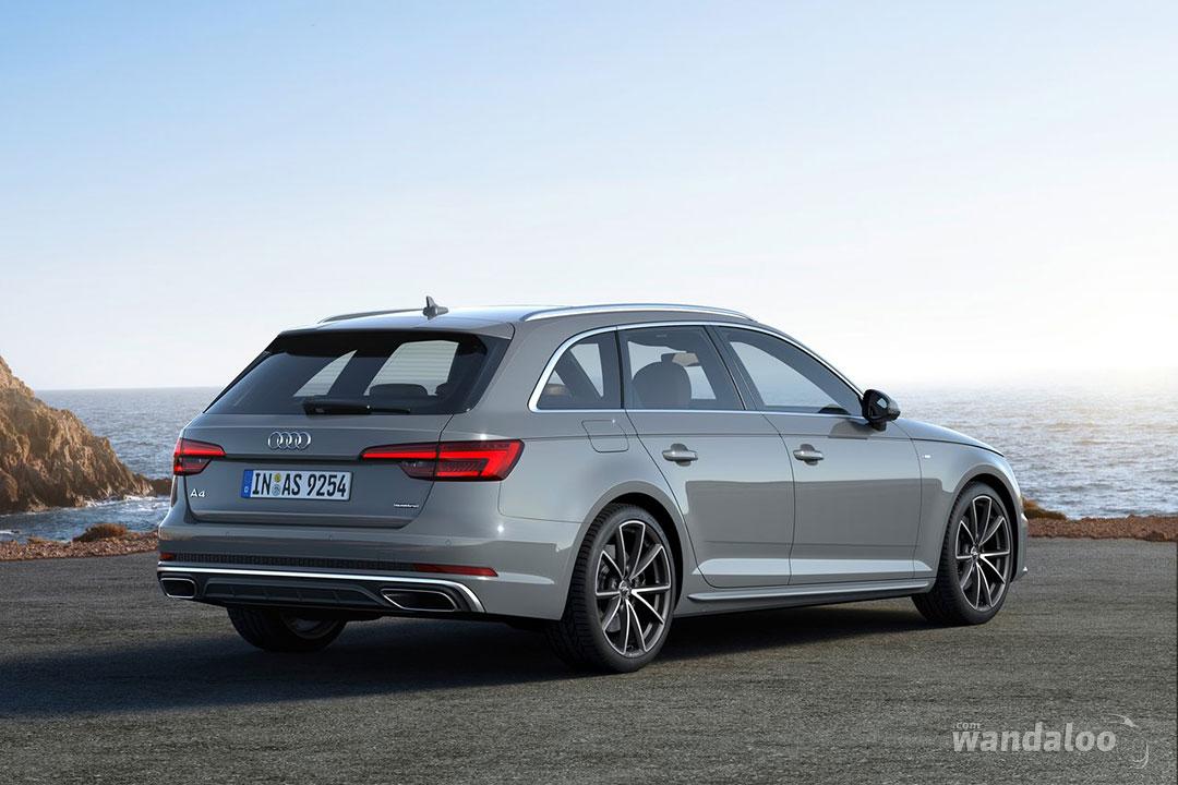 https://www.wandaloo.com/files/2018/06/Audi-A4-Avant-facelift-2019-Neuve-Maroc-12.jpg