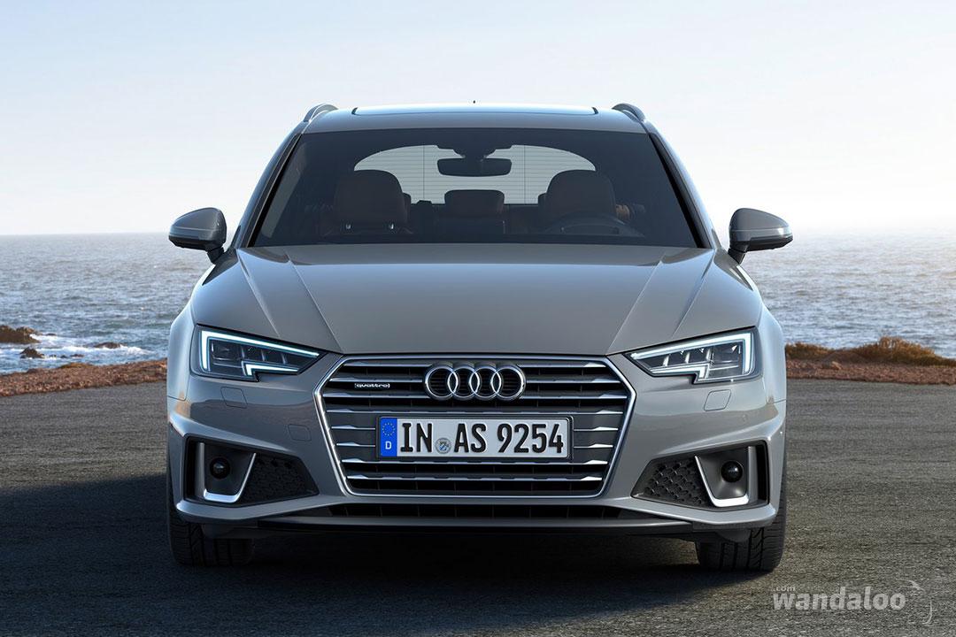 https://www.wandaloo.com/files/2018/06/Audi-A4-Avant-facelift-2019-Neuve-Maroc-13.jpg