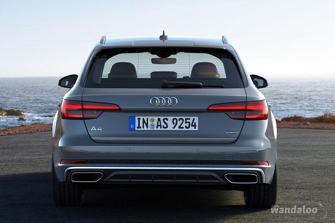 https://www.wandaloo.com/files/2018/06/Audi-A4-Avant-facelift-2019-Neuve-Maroc-14.jpg