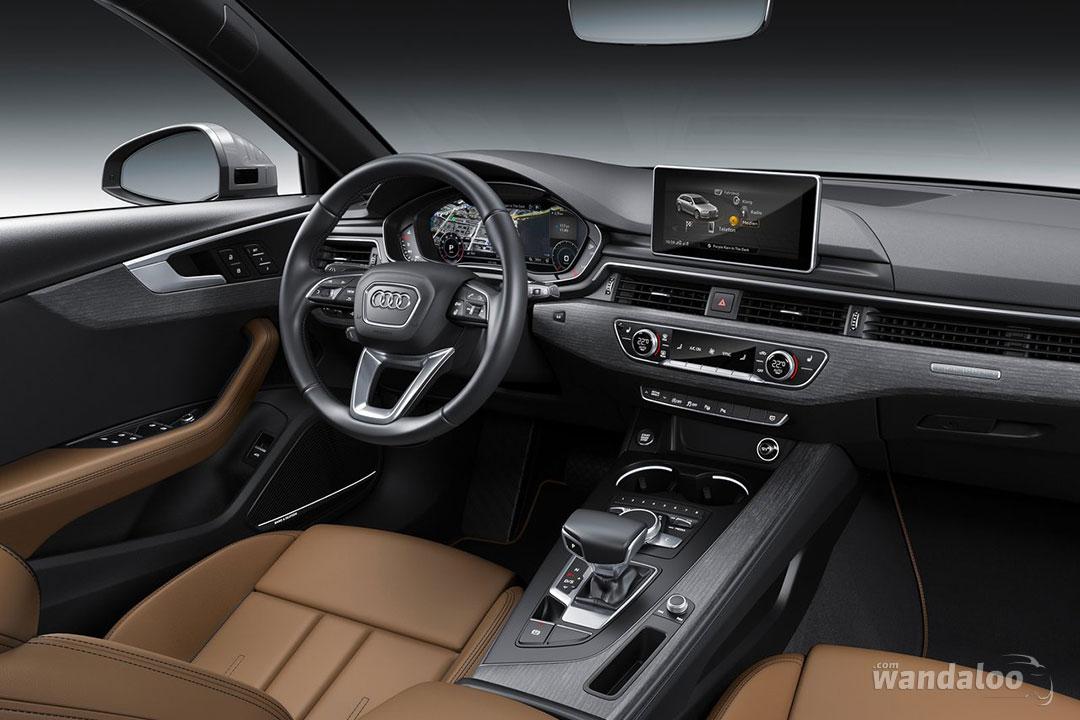 https://www.wandaloo.com/files/2018/06/Audi-A4-Avant-facelift-2019-Neuve-Maroc-15.jpg