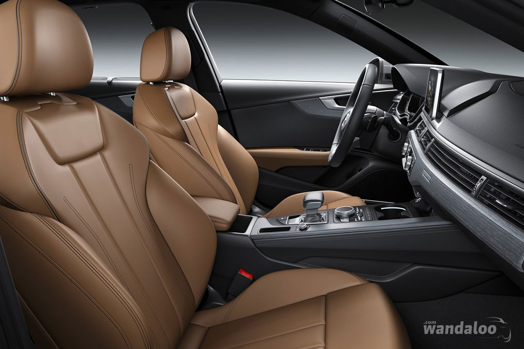 https://www.wandaloo.com/files/2018/06/Audi-A4-Avant-facelift-2019-Neuve-Maroc-16.jpg