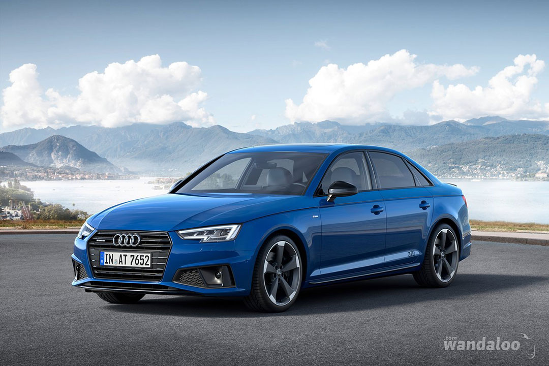 https://www.wandaloo.com/files/2018/06/Audi-A4-facelift-2019-Neuve-Maroc-01.jpg