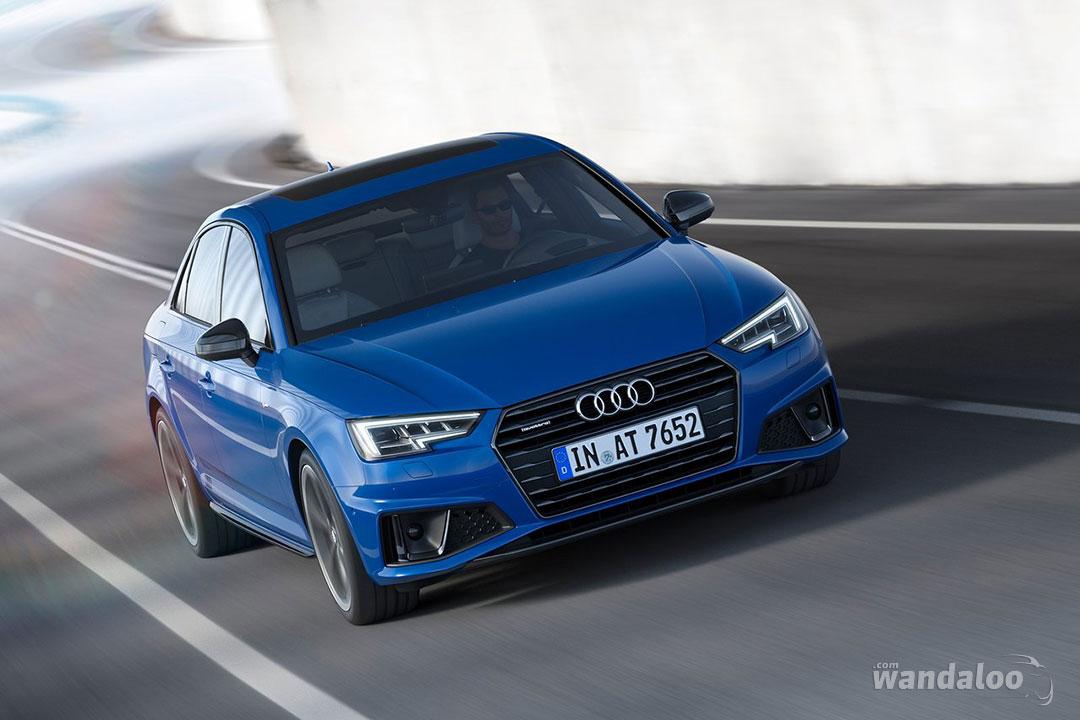 https://www.wandaloo.com/files/2018/06/Audi-A4-facelift-2019-Neuve-Maroc-02.jpg