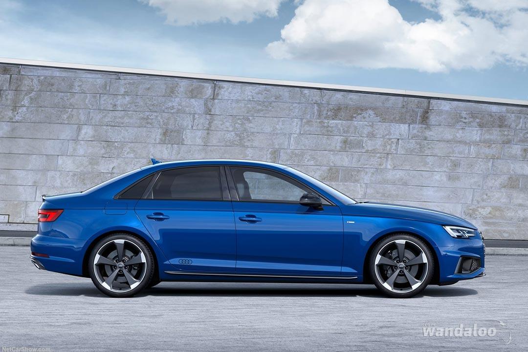 https://www.wandaloo.com/files/2018/06/Audi-A4-facelift-2019-Neuve-Maroc-03.jpg