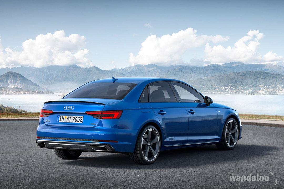 Audi-A4-facelift-2019-Neuve-Maroc-04.jpg