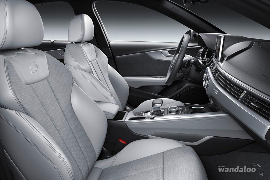 https://www.wandaloo.com/files/2018/06/Audi-A4-facelift-2019-Neuve-Maroc-05.jpg