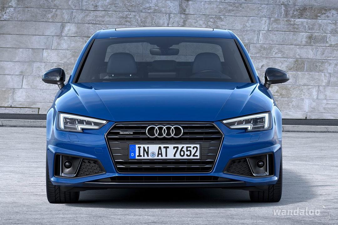 https://www.wandaloo.com/files/2018/06/Audi-A4-facelift-2019-Neuve-Maroc-06.jpg