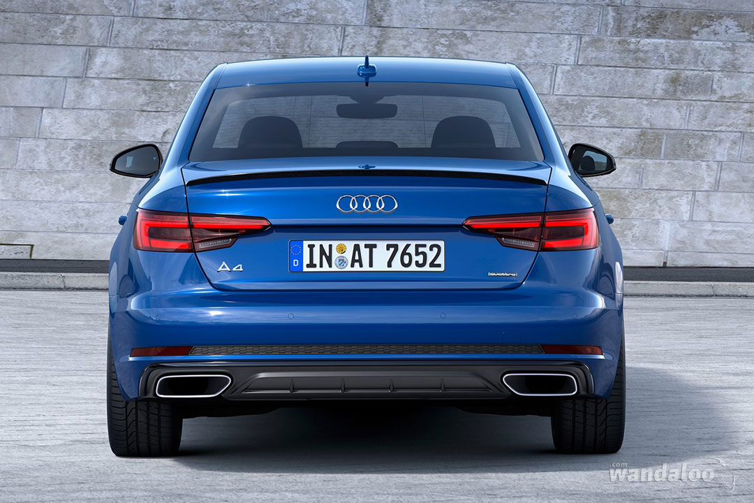 https://www.wandaloo.com/files/2018/06/Audi-A4-facelift-2019-Neuve-Maroc-07.jpg