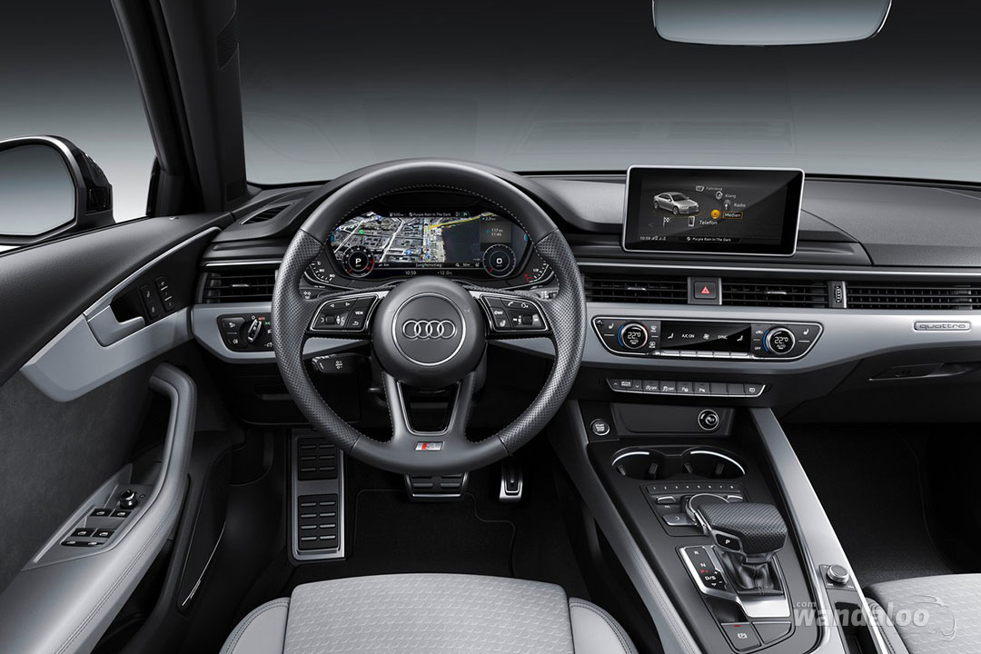 Audi-A4-facelift-2019-Neuve-Maroc-08.jpg