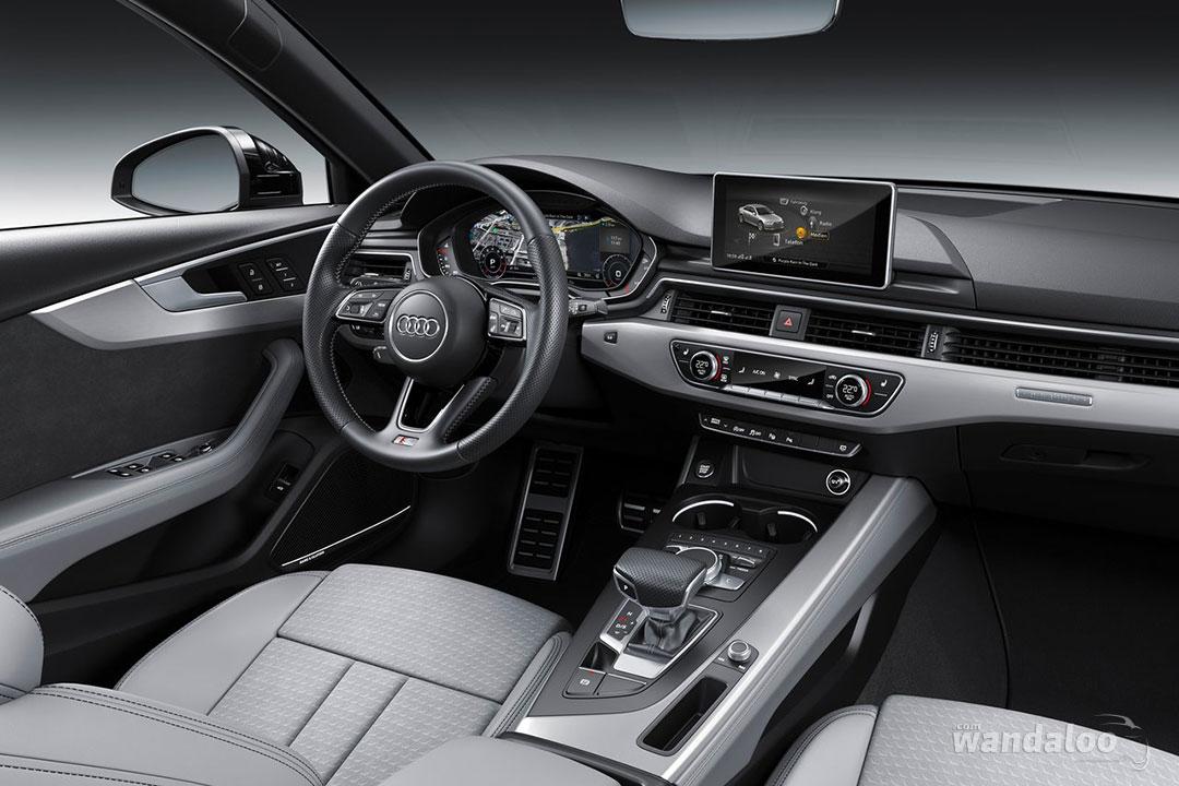 https://www.wandaloo.com/files/2018/06/Audi-A4-facelift-2019-Neuve-Maroc-09.jpg