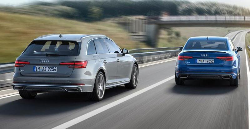 https://www.wandaloo.com/files/2018/06/Audi-A4-facelift-2019-Neuve-Maroc.jpg