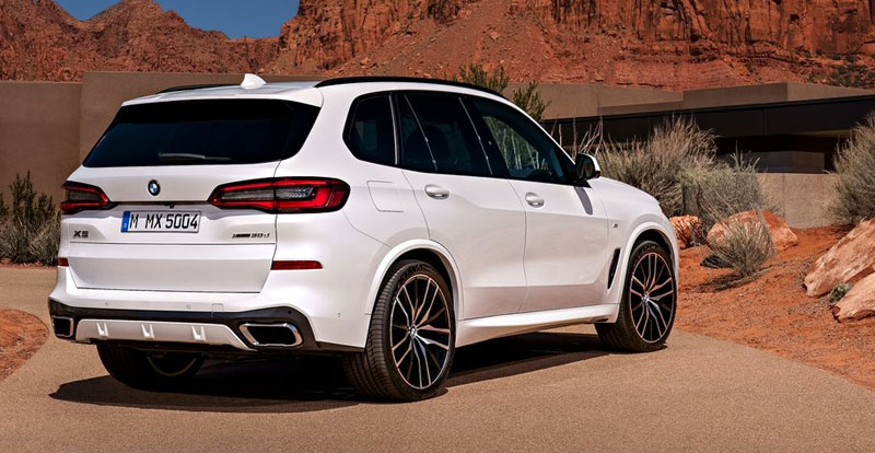 https://www.wandaloo.com/files/2018/06/BMW-X5-2019-Neuve-Maroc.jpg