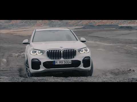 BMW-X5-2019-video.jpg