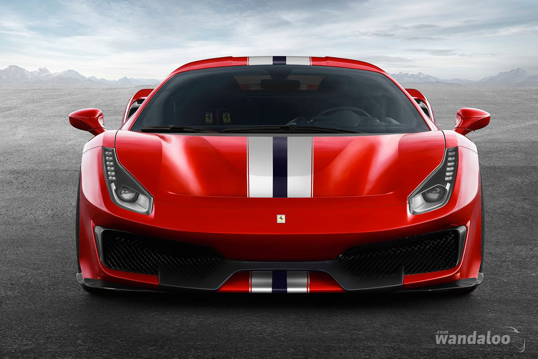 https://www.wandaloo.com/files/2018/06/Ferrari-488_Pista-2019-1280-05.jpg