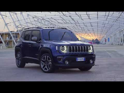 https://www.wandaloo.com/files/2018/06/JEEP-Renegade-2019-Clip-video.jpg