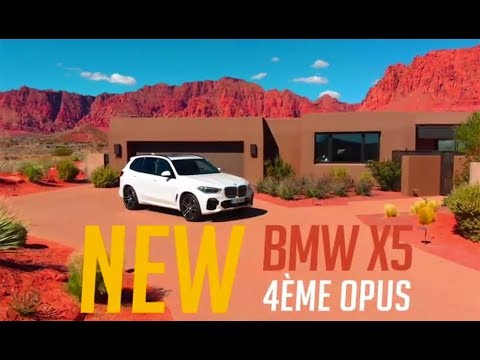 https://www.wandaloo.com/files/2018/06/New-BMW-X5-2019-video.jpg