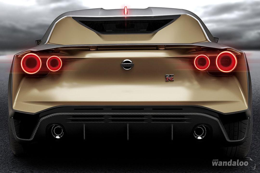 https://www.wandaloo.com/files/2018/06/Nissan-GT-R50-Italdesign-2019-Neuve-Maroc-01.jpg