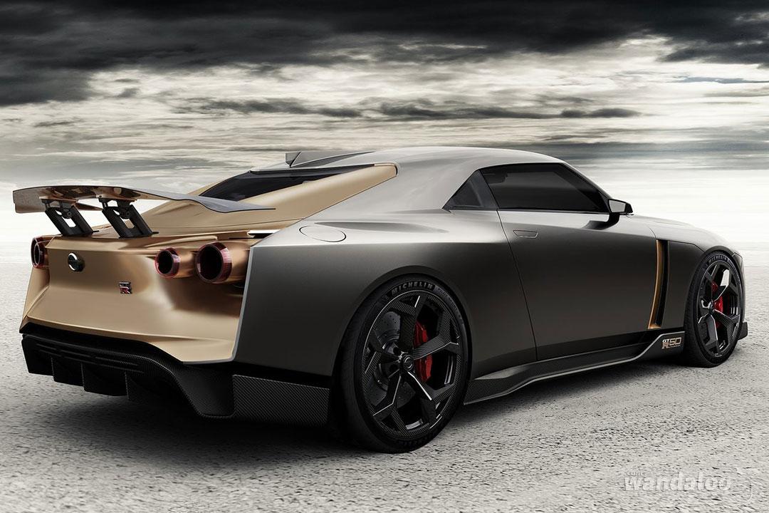https://www.wandaloo.com/files/2018/06/Nissan-GT-R50-Italdesign-2019-Neuve-Maroc-03.jpg