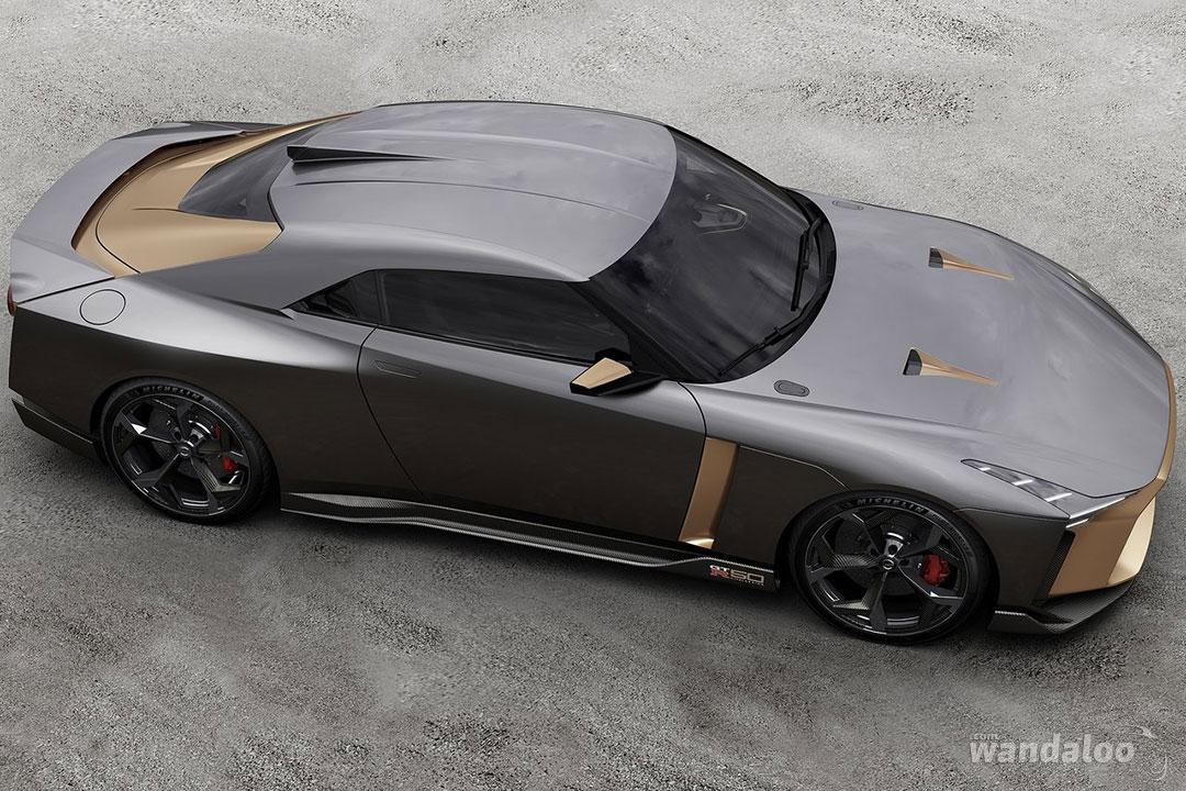 https://www.wandaloo.com/files/2018/06/Nissan-GT-R50-Italdesign-2019-Neuve-Maroc-04.jpg
