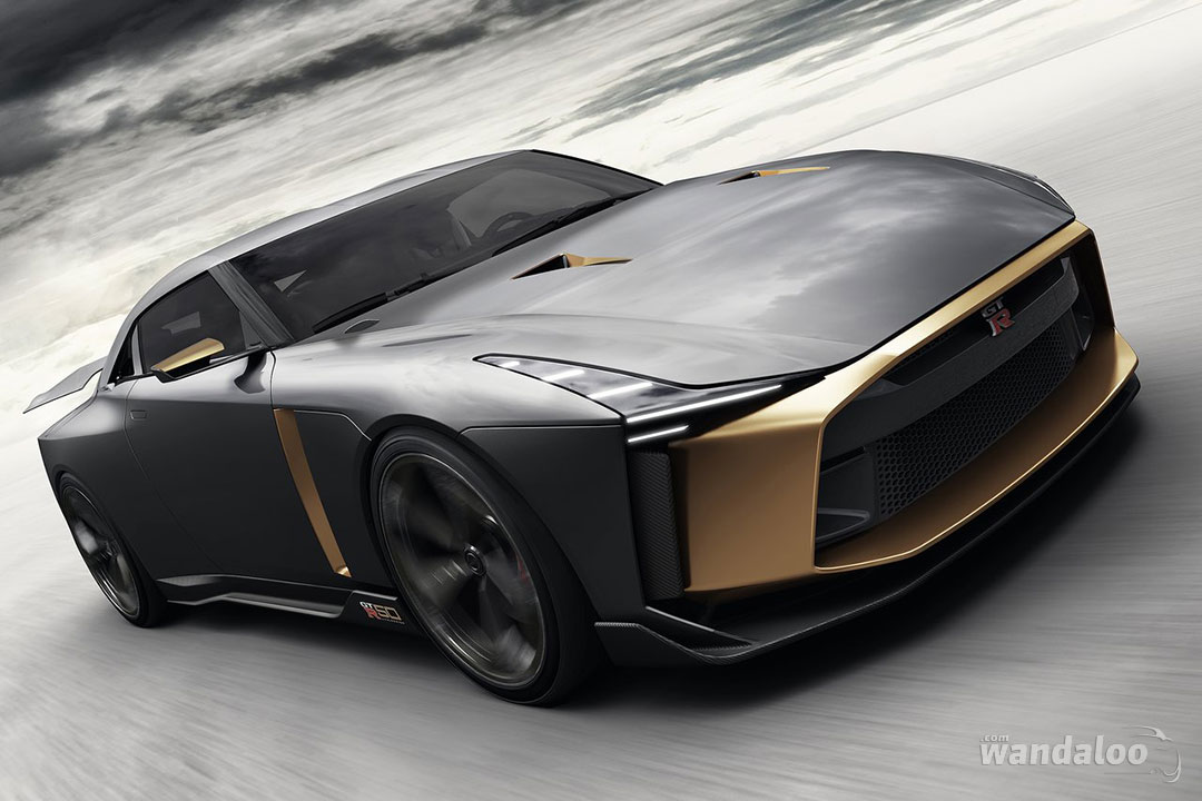 https://www.wandaloo.com/files/2018/06/Nissan-GT-R50-Italdesign-2019-Neuve-Maroc-05.jpg