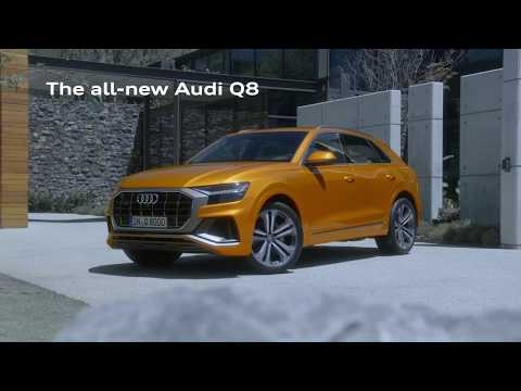 https://www.wandaloo.com/files/2018/06/Nouveau-Audi-Q8-2019-video.jpg