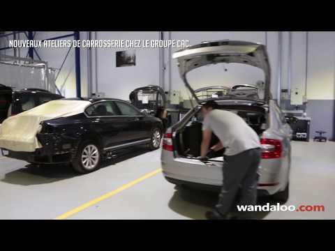 Nouveaux-Ateliers-Carrosserie-Groupe-CAC-2018-video.jpg