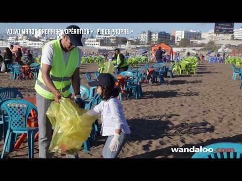 Volvo-Maroc-Plage-Propre-Environnement-video.jpg