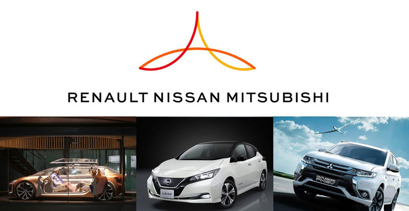 https://www.wandaloo.com/files/2018/07/Alliance-Renault-Nissan-Mitsubishi-Resultat-Financier-Juin-2018.jpg