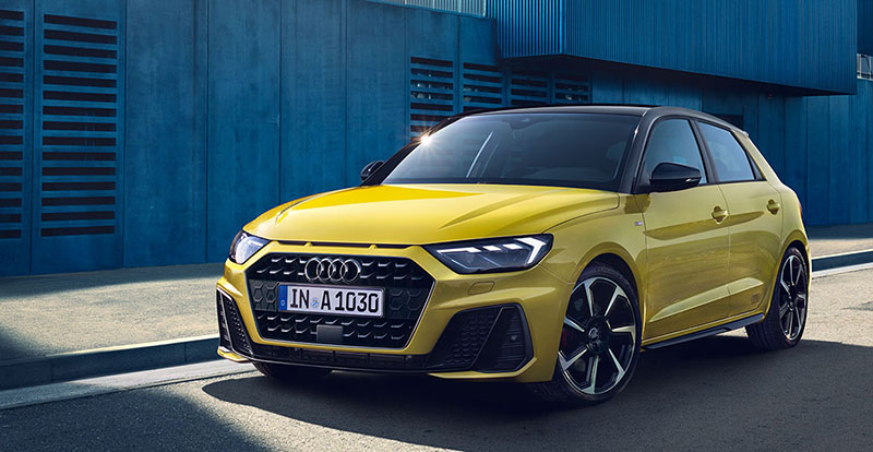 https://www.wandaloo.com/files/2018/07/Audi-A1-Sportback-2019-Neuve-Maroc.jpg