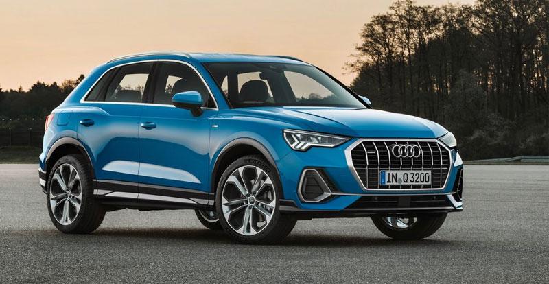 https://www.wandaloo.com/files/2018/07/Audi-Q3-2019-Neuve-Maroc.jpg
