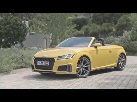 https://www.wandaloo.com/files/2018/07/Audi-TT-2019-facelift-video.jpg