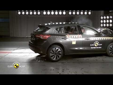 https://www.wandaloo.com/files/2018/07/Ford-Focus-5-etoiles-Euro-NCAP-2018-video.jpg