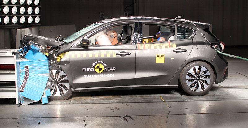 https://www.wandaloo.com/files/2018/07/Ford-Focus-5-etoiles-Euro-NCAP-2018.jpg