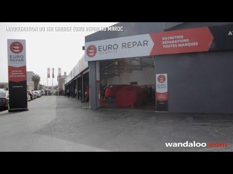 https://www.wandaloo.com/files/2018/07/Inauguration-Euro-Repar-Casablanca-Maroc-2018-video.jpg