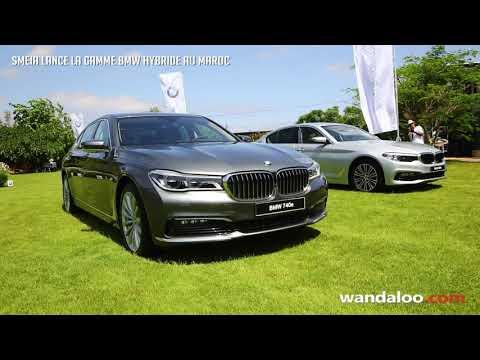 Lancement-Gamme-BMW-Hybride-Maroc-video.jpg