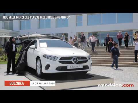 https://www.wandaloo.com/files/2018/07/Mercedes-Classe-A-2018-Neuve-Maroc-video.jpg